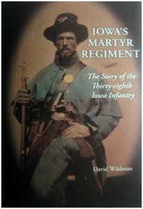 Iowa's Martyr Regiment