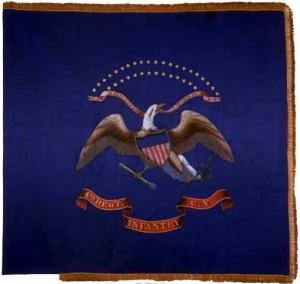 4th California Volunteer Infantry