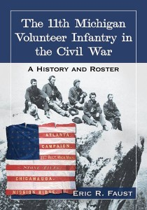 11thMichiganVolunteerInfantry
