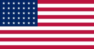 US_flag_35_stars